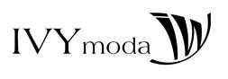 IVYmoda