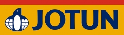 Jotun Paints (Vietnam) Co., Ltd