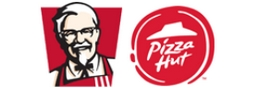 KFC - Pizza Hut Singapore