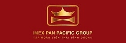 Imex Pan Pacific Group (IPPG)