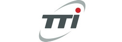 Techtronic Industries Vietnam Manufacturing Company Limited