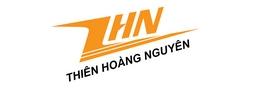 Công ty TNHH MTV ĐT & PT Thiên Hoàng Nguyên