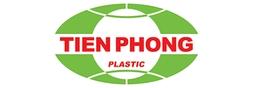 Công ty Cổ Phần Nhựa Thiếu Niên Tiền Phong Phía Nam