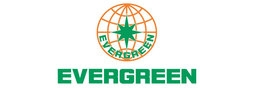 EVERGREEN SHIPPING AGENCY