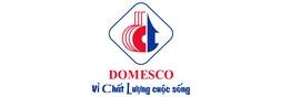 Công ty CP XNK Y Tế Domesco