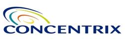 Vietnam Concentrix Services Company Limited