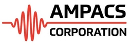 AMPACS INTERNATIONAL CORP