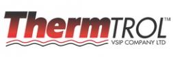 Công ty TNHH Thermtrol (VSIP)