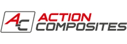 Action Composites Hightech Industries