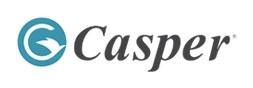 CASPER VIỆT NAM