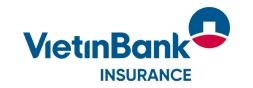 Bảo hiểm VietinBank (VBI)