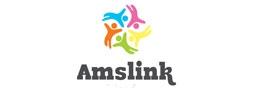 Amslink