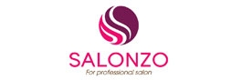SALONZO