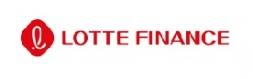 Lotte Finance
