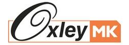 Công ty TNHH Quản lý Phát triển Oxley MK Việt Nam