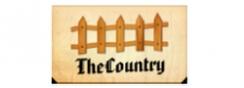 Công ty TNHH SX&TM Miền Quê - The Country Co,.Ltd