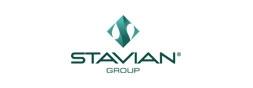 STAVIAN GROUP