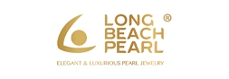 Long Beach Pearl