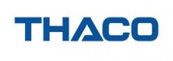 Công ty Cổ phần Ô tô Trường Hải (THACO)