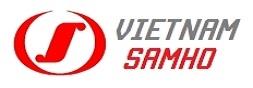 Viet Nam Samho