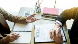 Những khoản đãi ngộ cần quan tâm bên cạnh mức lương