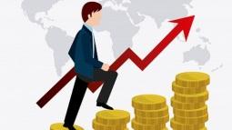 4 lý lẽ chính đáng thuyết phục sếp tăng lương