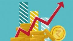 """Năm mới này bạn cần làm gì để có thu nhập """"đột biến""""?"""