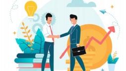 Chuyện đàm phán lương từ A đến Z (Phần 2)