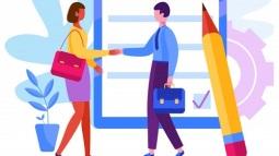 Mức lương cảm xúc quan trọng thế nào với nhân viên nữ?
