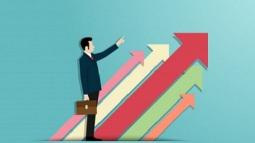 Đắn đo giữa thưởng cuối năm hay khoản thưởng đầu vào?