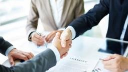 11 cụm từ hữu ích khi đàm phán lương