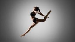 Học đàm phán lương như học một điệu vũ