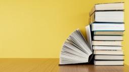 Tranh thủ lúc #stayhome, tham khảo ngay 5 tựa sách này