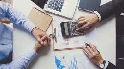 Làm sao nắm chắc lợi thế mỗi lần đàm phán lương?