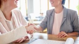 Quên ngay việc nói dối mức lương cũ khi đàm phán công việc mới