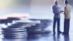 Những kịch bản đàm phán lương phổ biến
