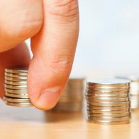 Chuyển ngành phải chấp nhận mức lương thấp hơn?