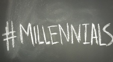 6 điều quan trọng với Millennials trong công việc