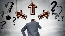 Chọn lương cao hay vị trí cao cho bước đệm sự nghiệp?