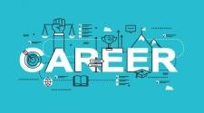 5 bước cần chuẩn bị để luôn chủ động cho sự nghiệp tương lai
