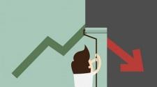 Ứng xử khi công ty đề nghị cắt giảm lương