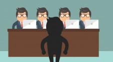 Bí quyết thành công với 5 dạng phỏng vấn việc làm ít phổ biến