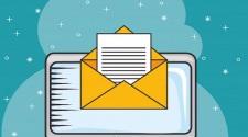 Tiêu đề email ứng tuyển, viết sao cho đúng?