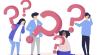 Đâu là những câu hỏi khó bất ngờ trong buổi phỏng vấn?