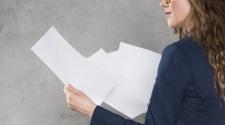 Vì sao ứng viên nữ thường ngại đàm phán lương?