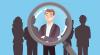 COVID-19 thay đổi cách tìm kiếm ứng viên như thế nào?