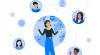 COVID-19: Thêm nhiều việc cần làm để xây dựng mối quan hệ nghề nghiệp qua mạng