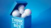 10 cách để tư duy 'bên ngoài chiếc hộp'