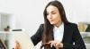 Top những công việc nữ giới chiếm ưu thế