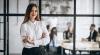 Nữ giới có nên theo đuổi ngành quản trị kinh doanh?